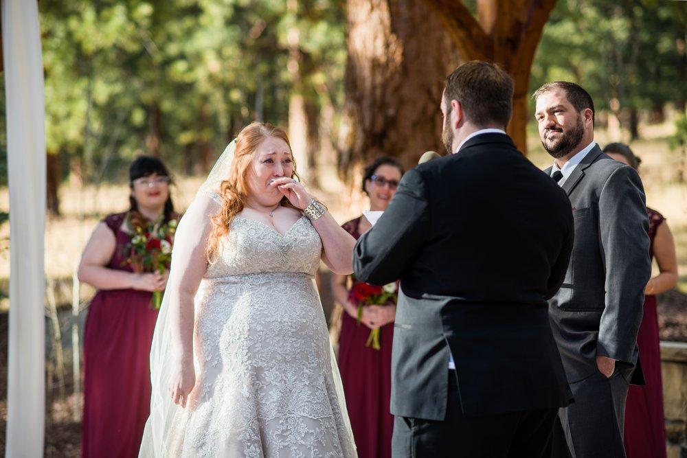 Della Terra Wedding_0052.jpg