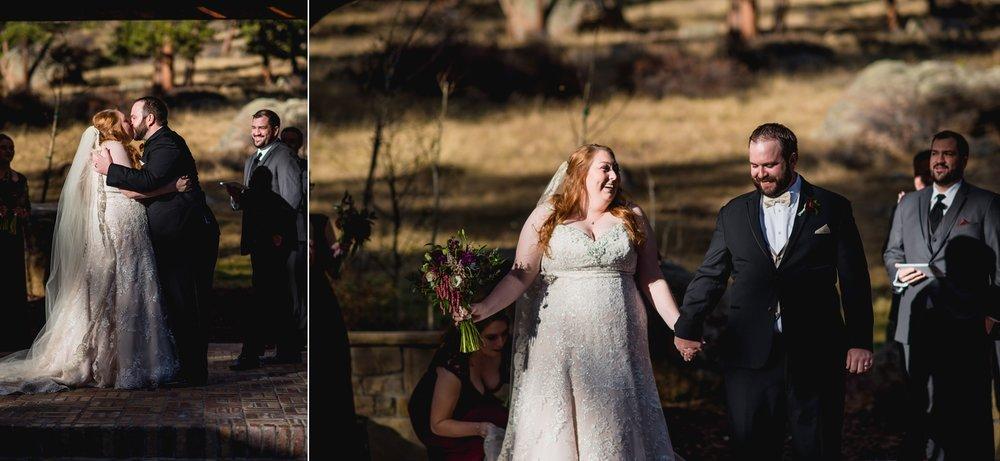 Della Terra Wedding_0054.jpg