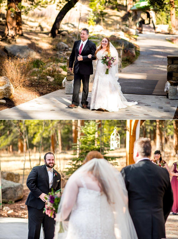 Della Terra Wedding_0049.jpg