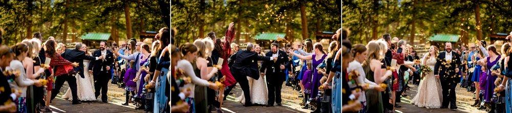 Della Terra Wedding_0057.jpg