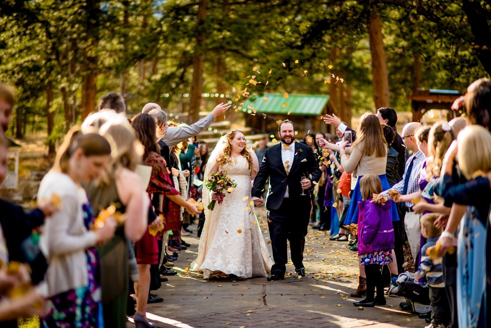 Della Terra Wedding_0058.jpg