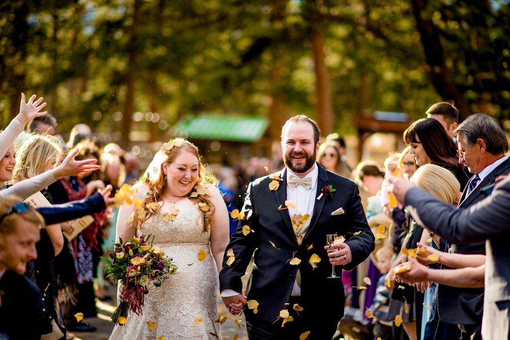 Della Terra Wedding_0059.jpg