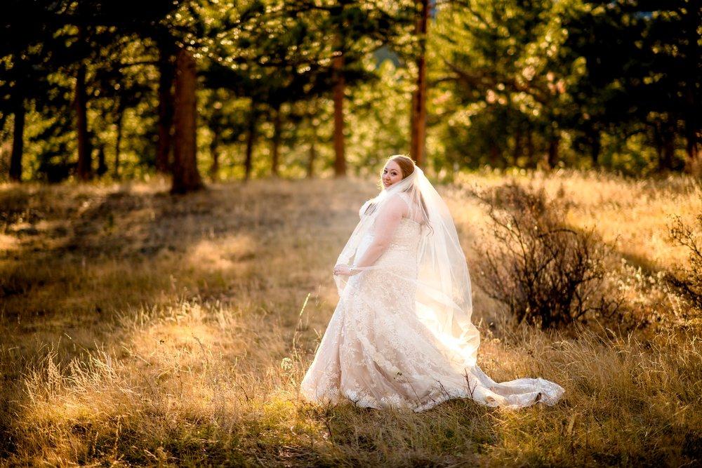 Della Terra Wedding_0061.jpg