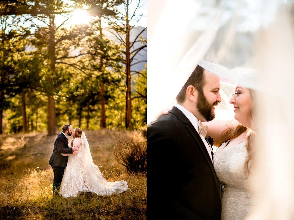 Della Terra Wedding_0063.jpg