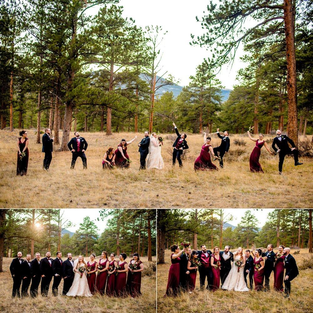 Della Terra Wedding_0065.jpg