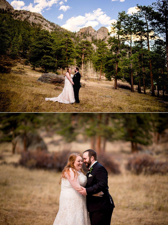 Della Terra Wedding_0068.jpg