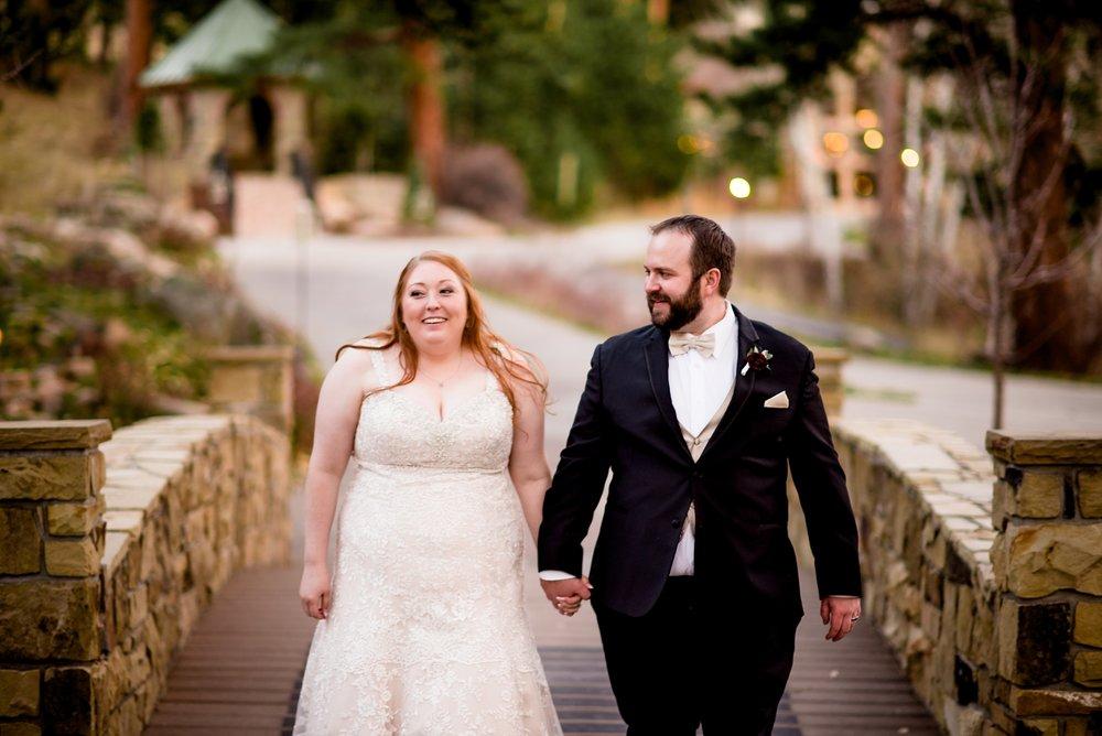 Della Terra Wedding_0070.jpg