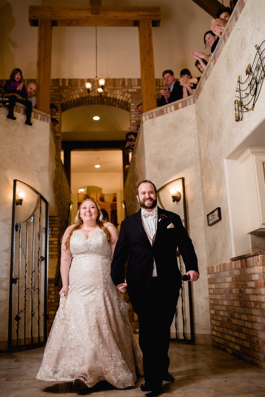 Della Terra Wedding_0071.jpg