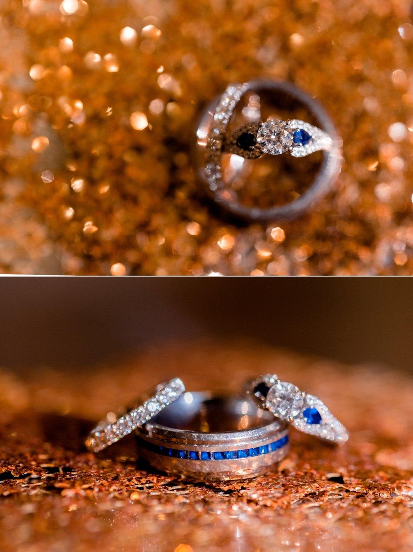 Della Terra Wedding_0073.jpg
