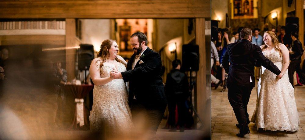 Della Terra Wedding_0076.jpg