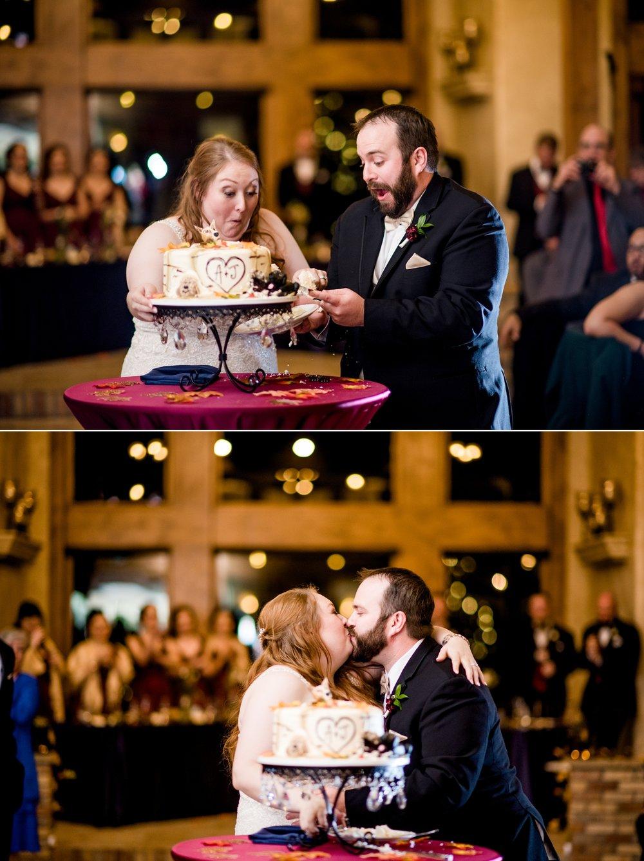 Della Terra Wedding_0075.jpg