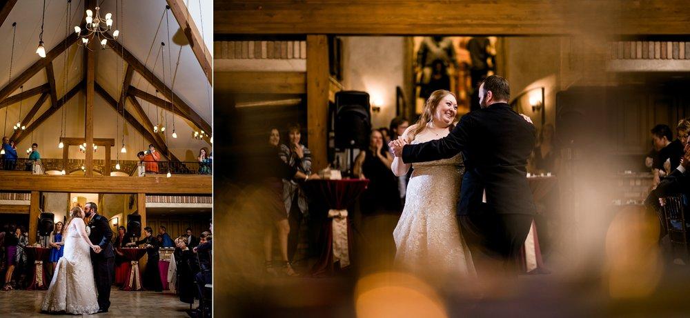Della Terra Wedding_0077.jpg