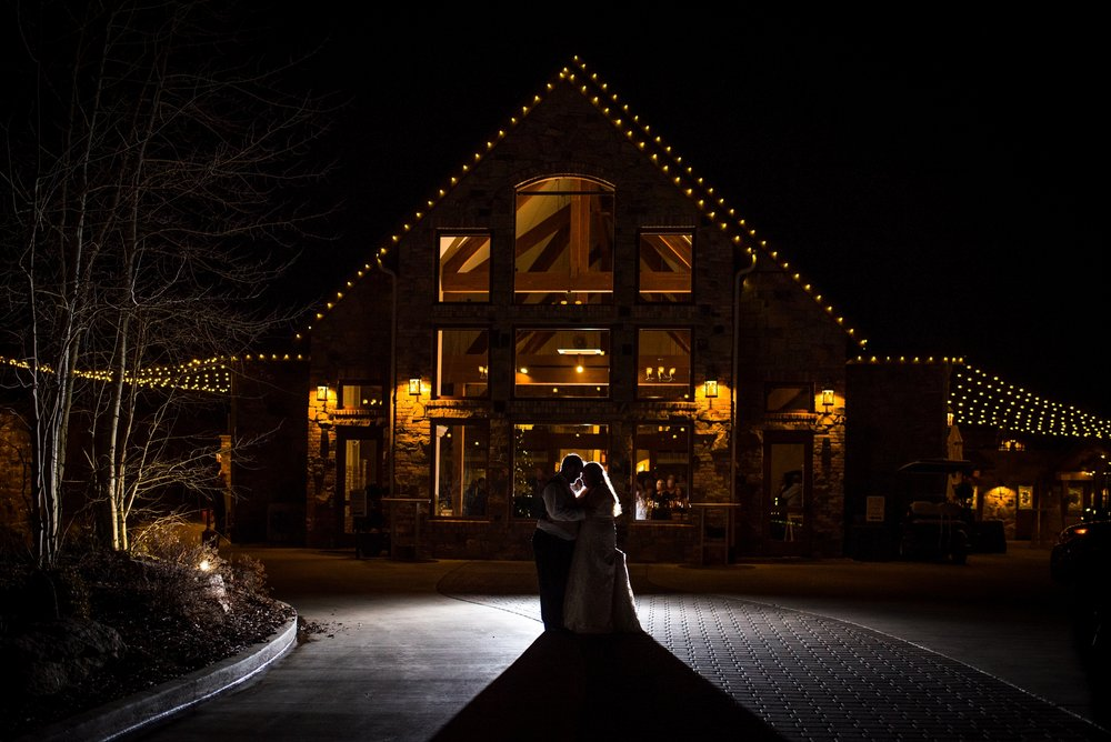 Della Terra Wedding_0079.jpg