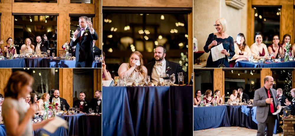 Della Terra Wedding_0082.jpg