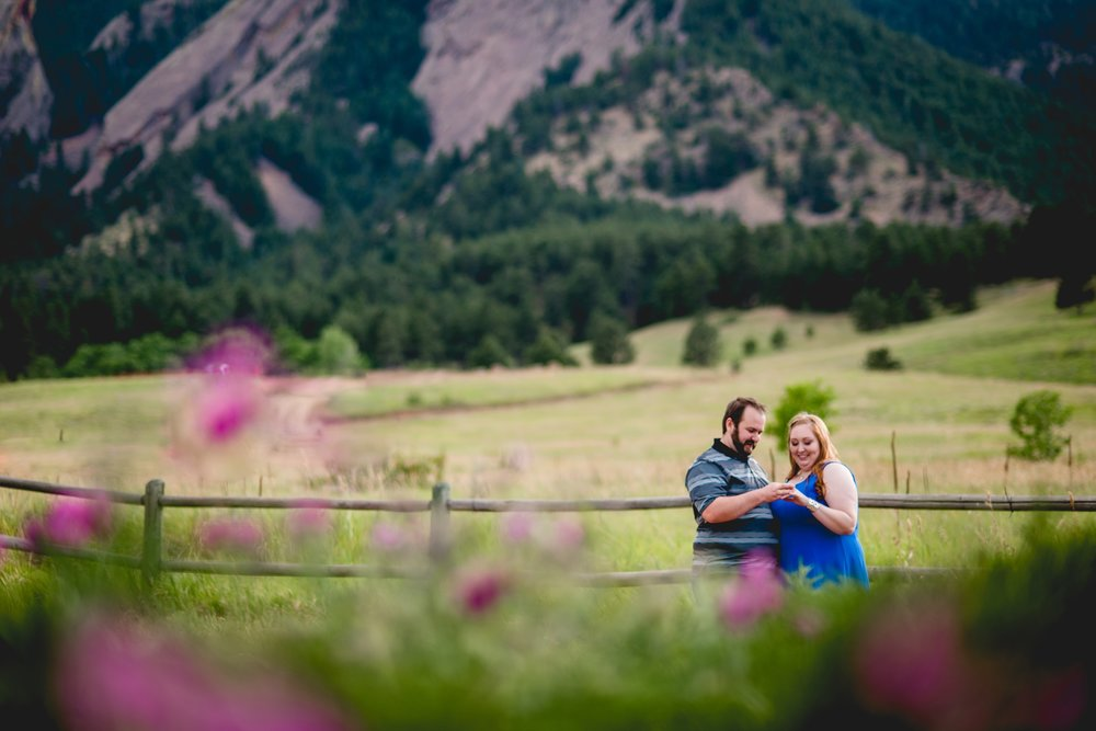 Chautauqua Engagement Photos_0002.jpg