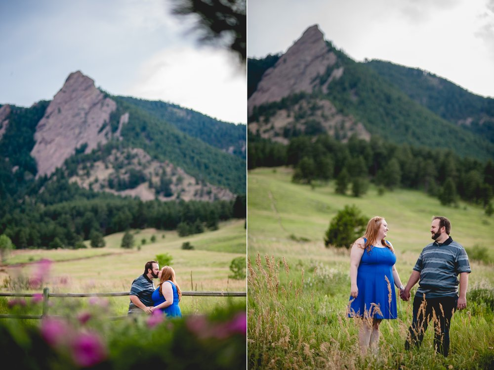 Chautauqua Engagement Photos_0001.jpg