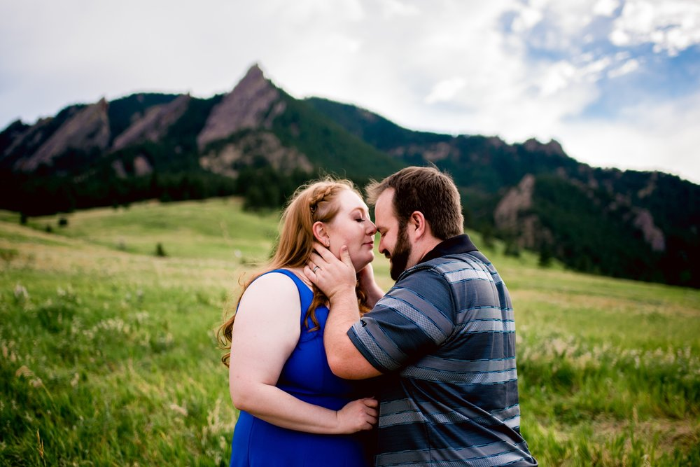 Chautauqua Engagement Photos_0003.jpg