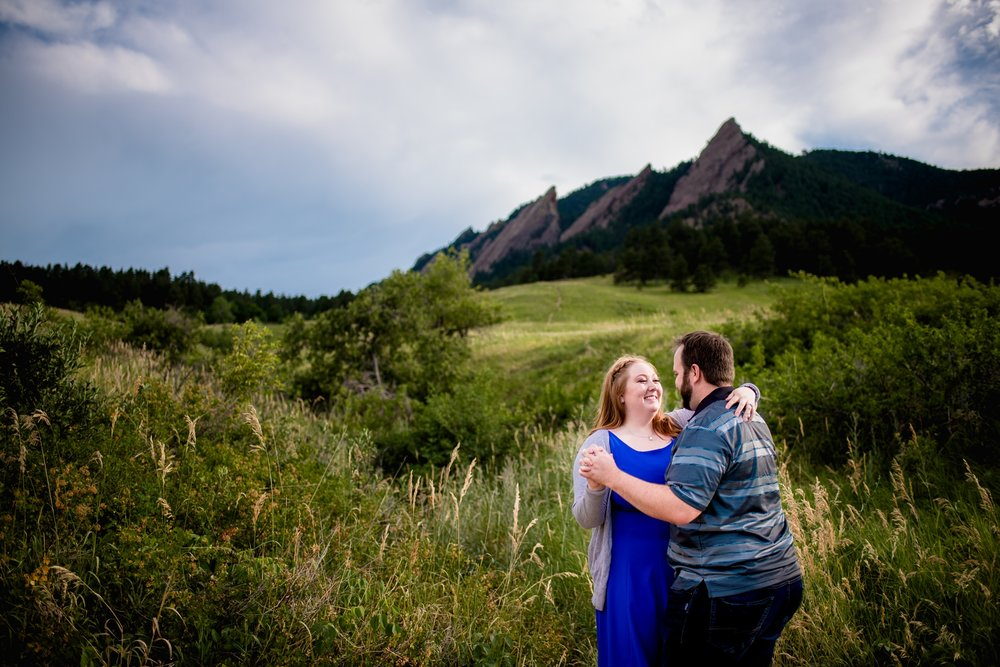 Chautauqua Engagement Photos_0005.jpg