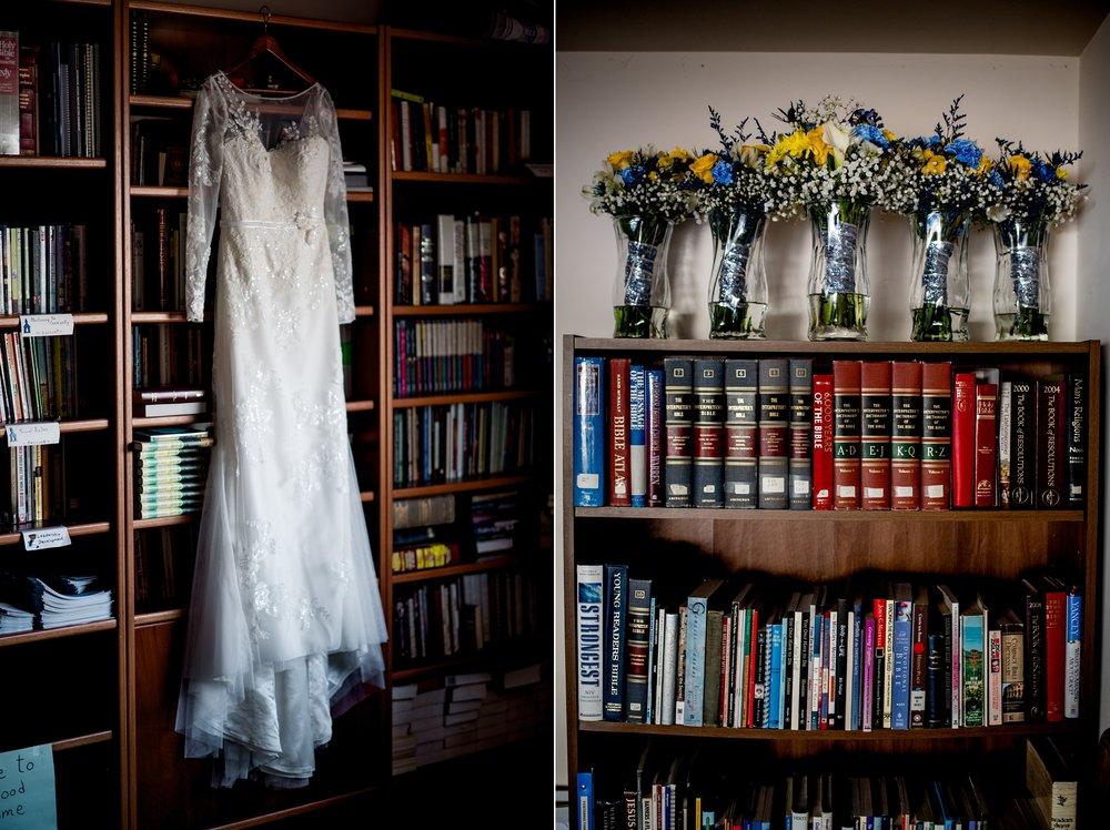 Chateaux at Fox Meadows Wedding_0003.jpg