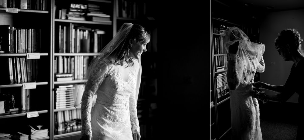 Chateaux at Fox Meadows Wedding_0005.jpg