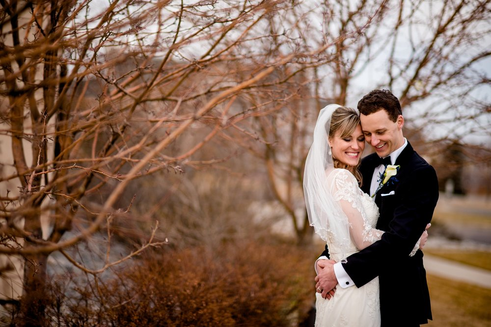 Chateaux at Fox Meadows Wedding_0027.jpg