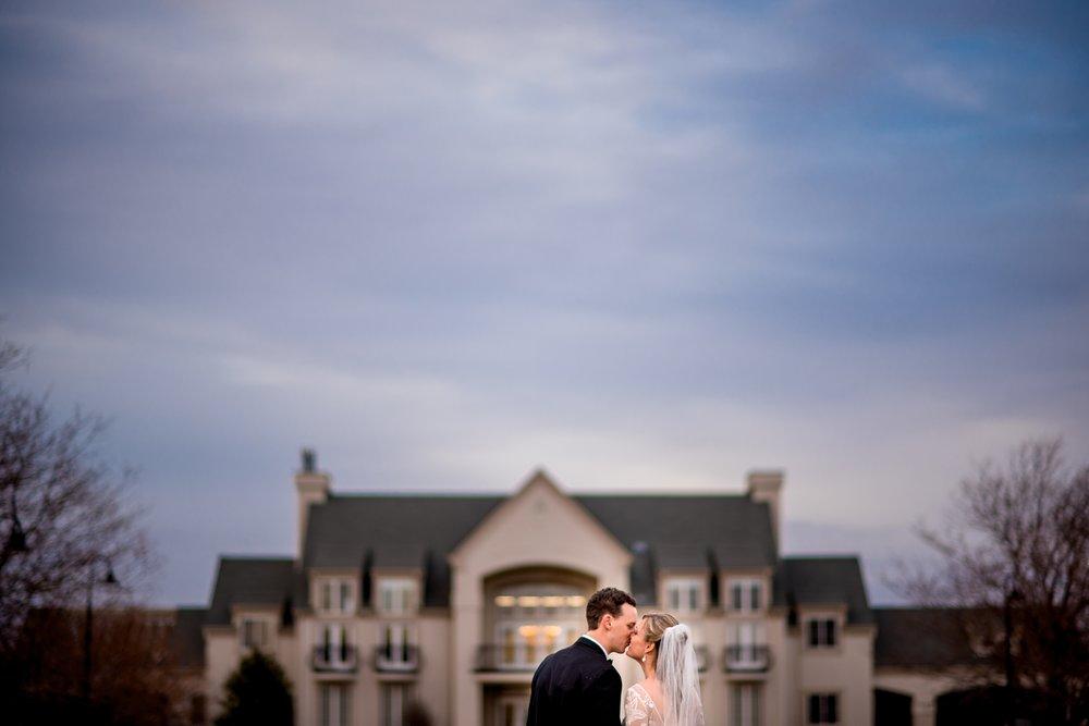 Chateaux at Fox Meadows Wedding_0028.jpg