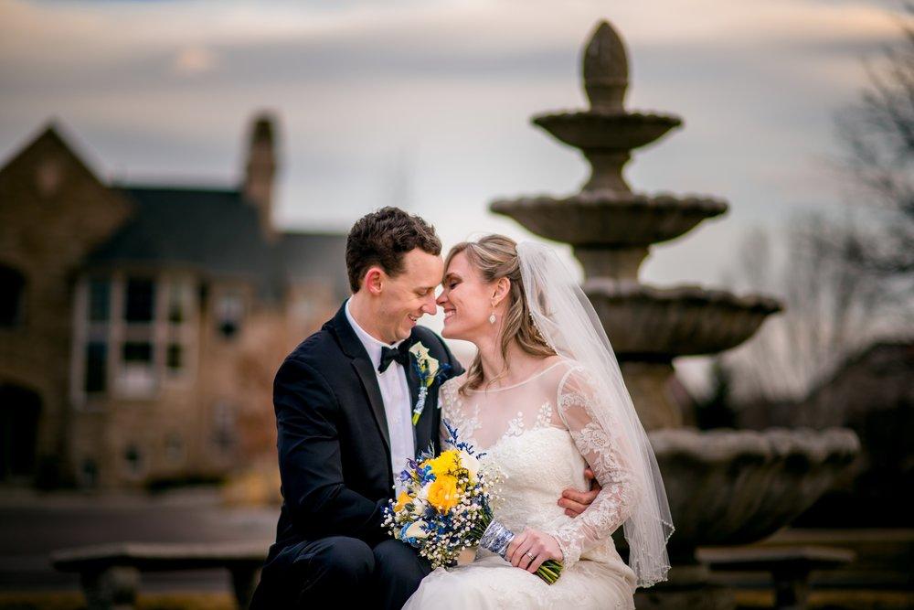 Chateaux at Fox Meadows Wedding_0029.jpg