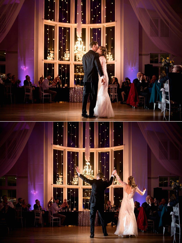 Chateaux at Fox Meadows Wedding_0046.jpg