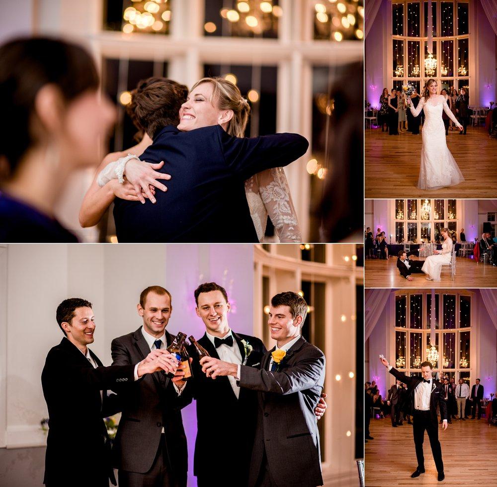 Chateaux at Fox Meadows Wedding_0048.jpg