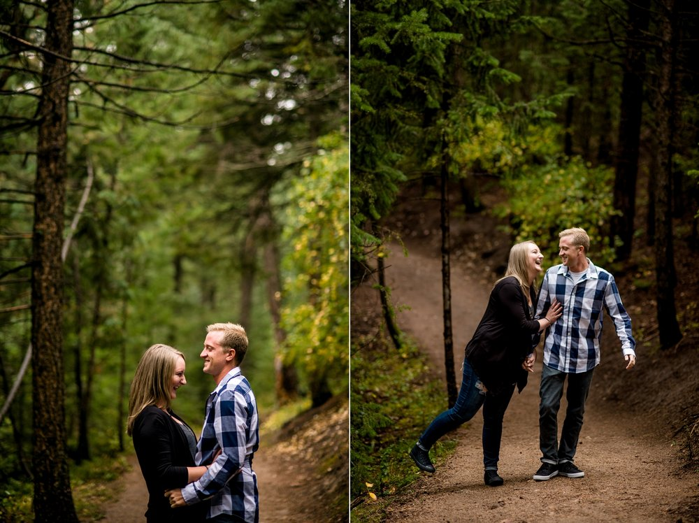 Flagstaff Mountain Engagement Photos_0001.jpg