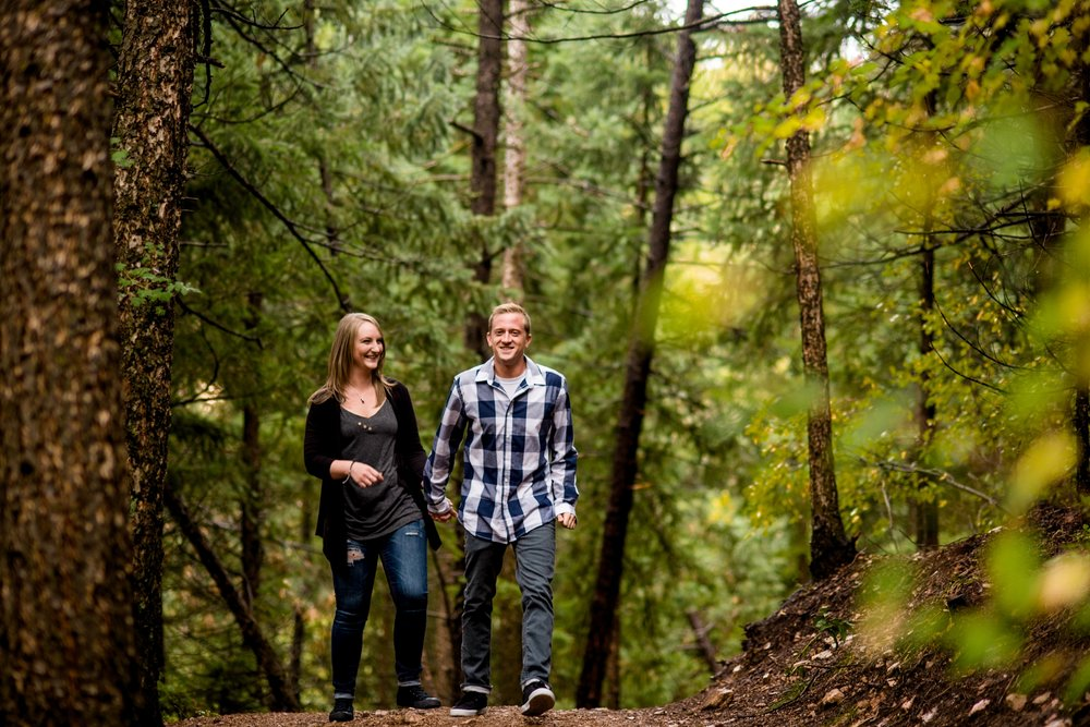 Flagstaff Mountain Engagement Photos_0003.jpg