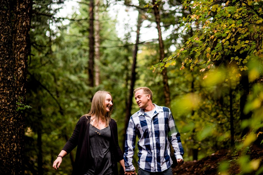 Flagstaff Mountain Engagement Photos_0004.jpg