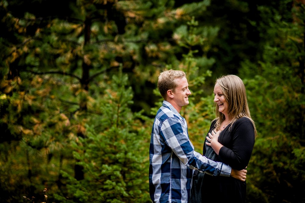Flagstaff Mountain Engagement Photos_0008.jpg