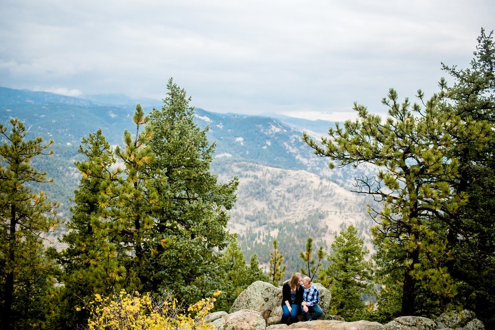 Flagstaff Mountain Engagement Photos_0013.jpg