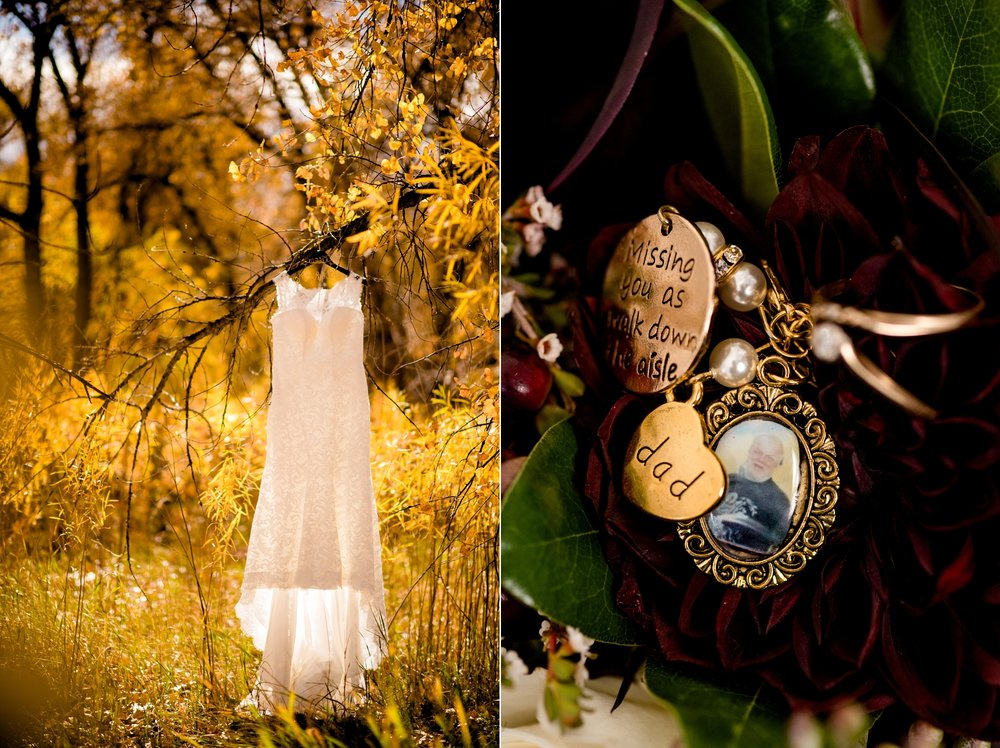 River Garden Winery Wedding_0002.jpg