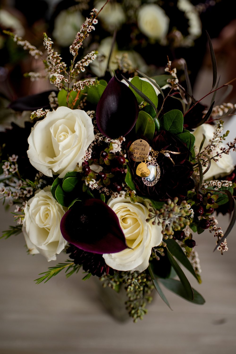 River Garden Winery Wedding_0003.jpg