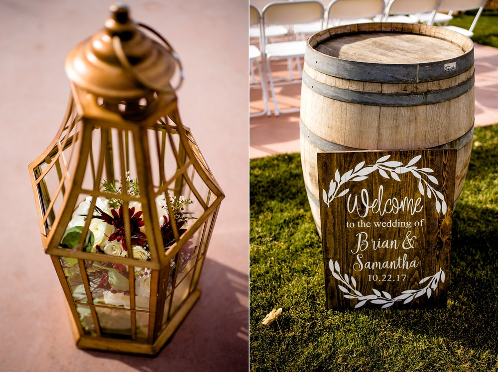 River Garden Winery Wedding_0004.jpg