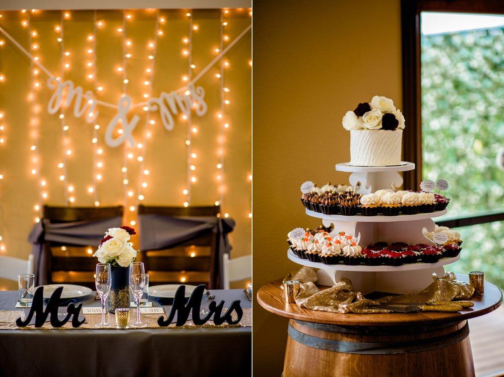 River Garden Winery Wedding_0008.jpg