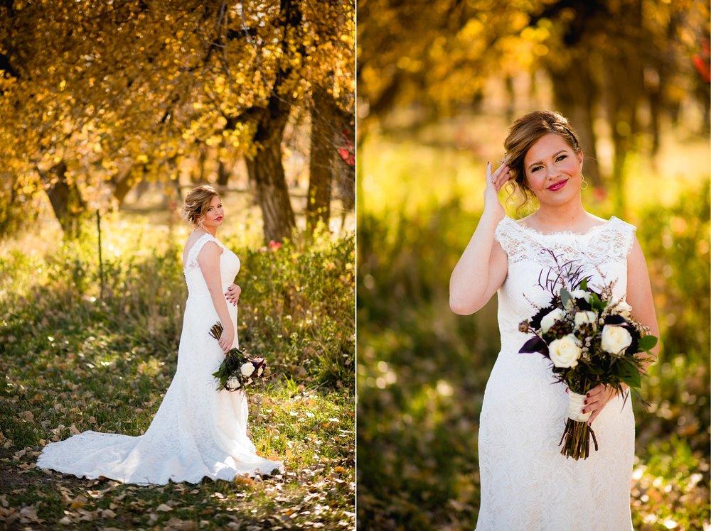 River Garden Winery Wedding_0011.jpg