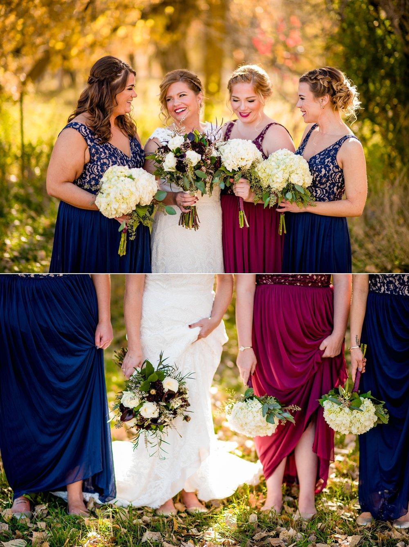 River Garden Winery Wedding_0013.jpg