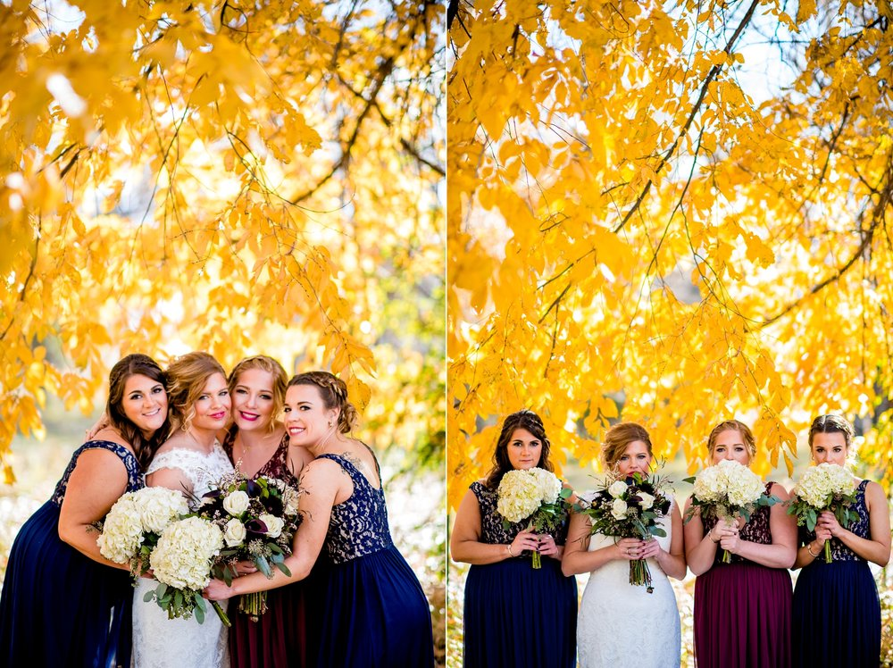 River Garden Winery Wedding_0014.jpg