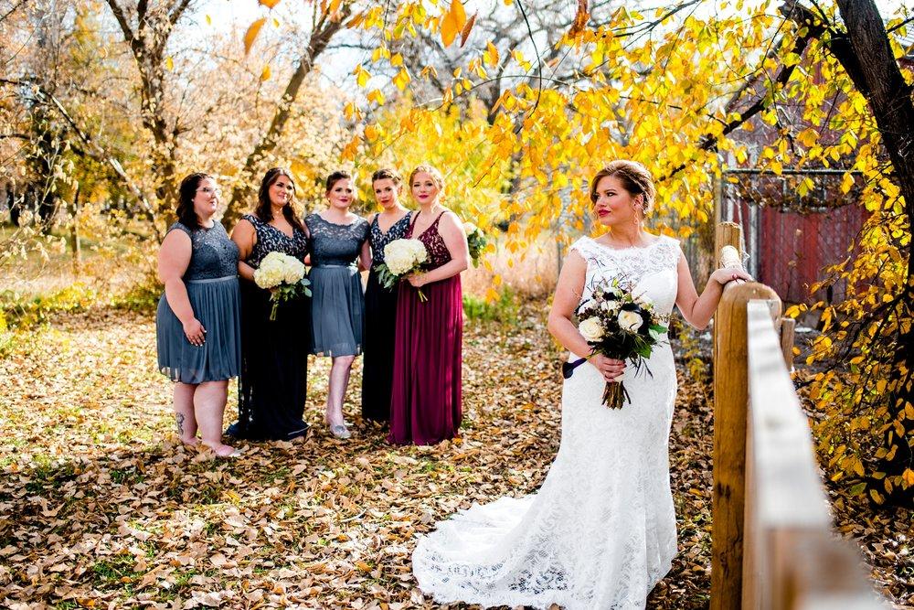 River Garden Winery Wedding_0015.jpg