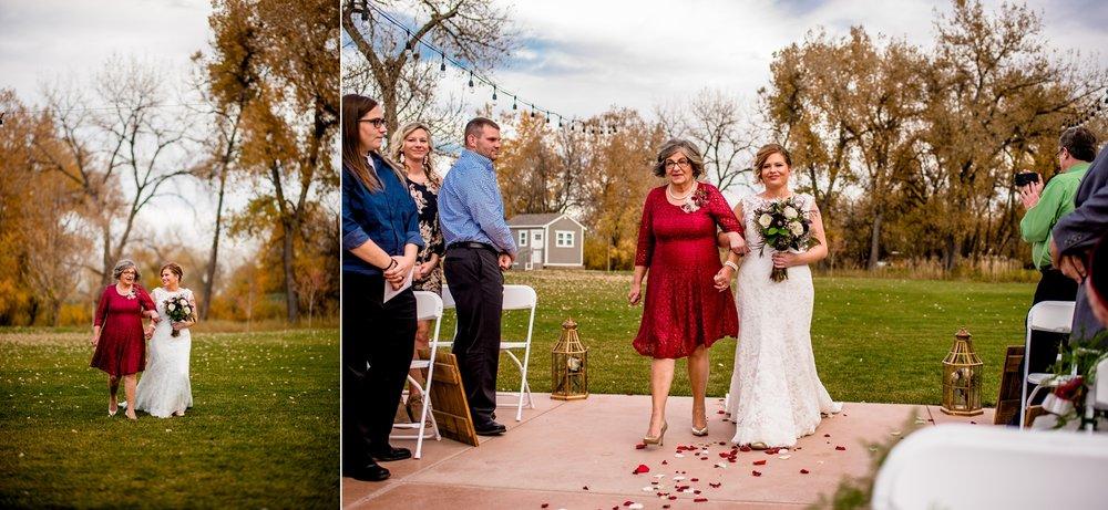 River Garden Winery Wedding_0024.jpg