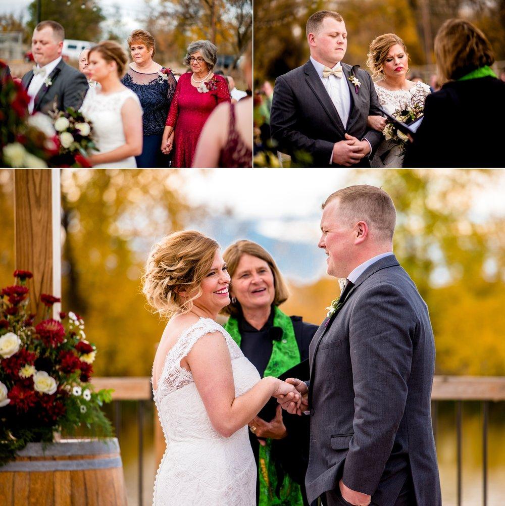 River Garden Winery Wedding_0026.jpg