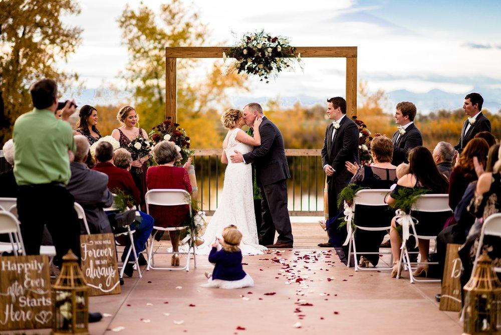 River Garden Winery Wedding_0027.jpg
