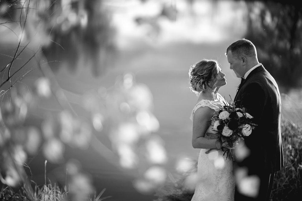 River Garden Winery Wedding_0036.jpg