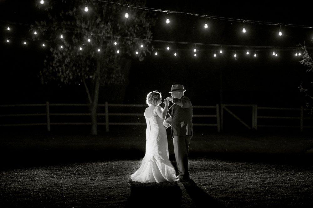 River Garden Winery Wedding_0031.jpg