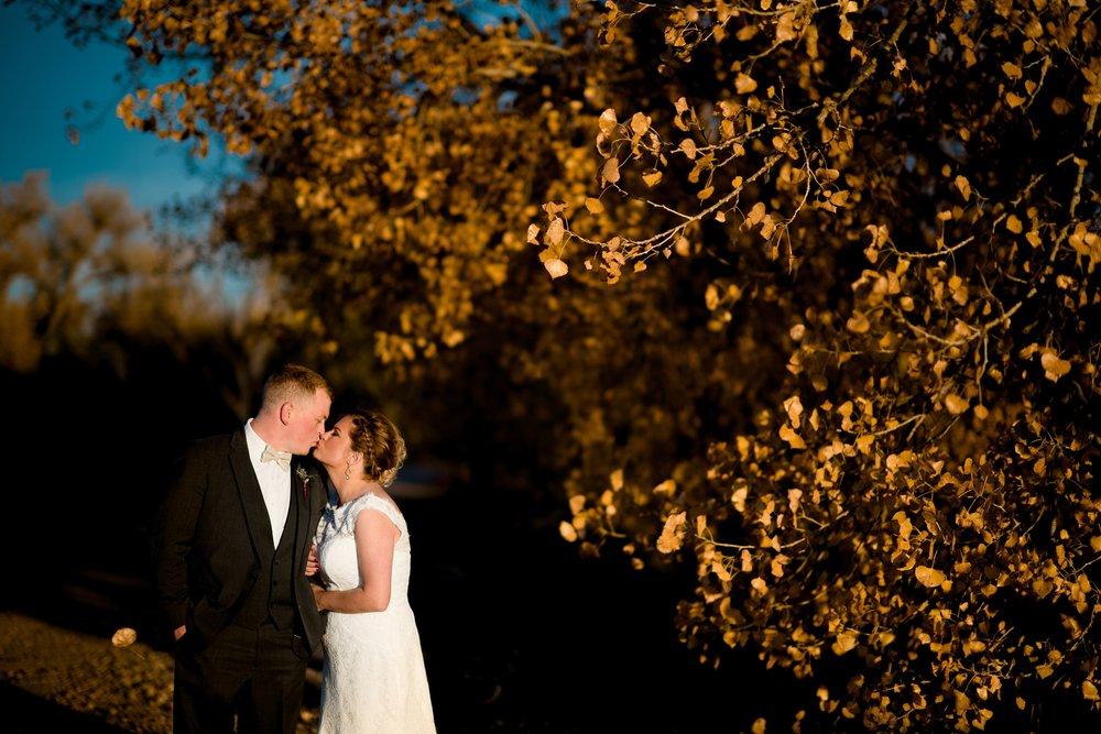 River Garden Winery Wedding_0040.jpg