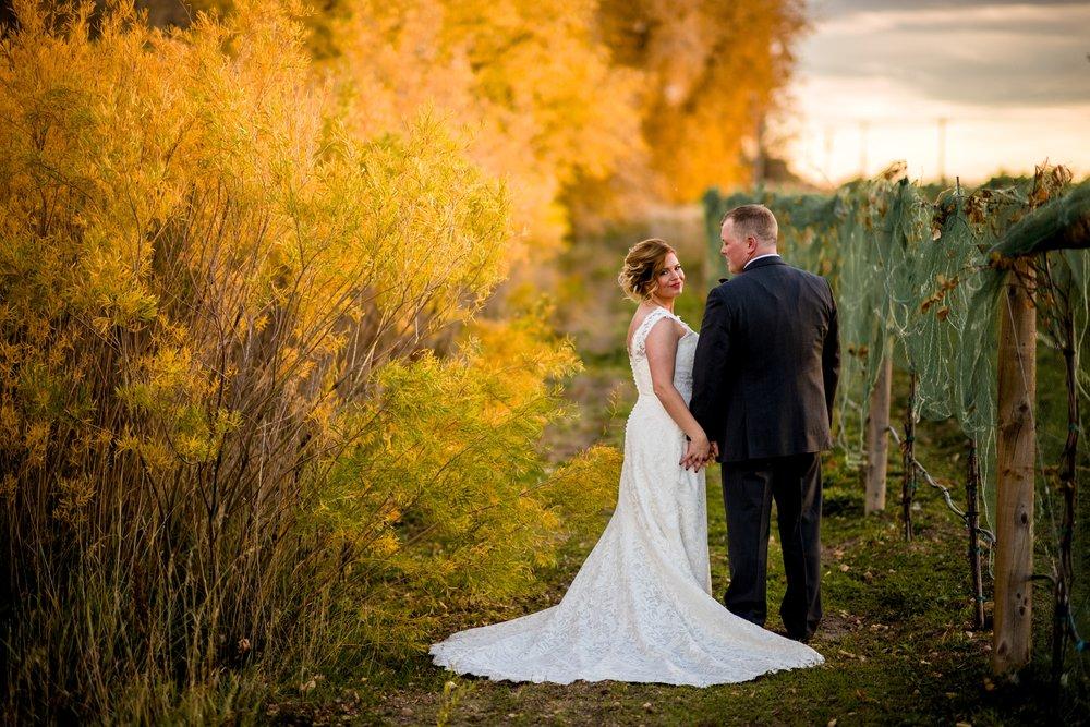 River Garden Winery Wedding_0041.jpg