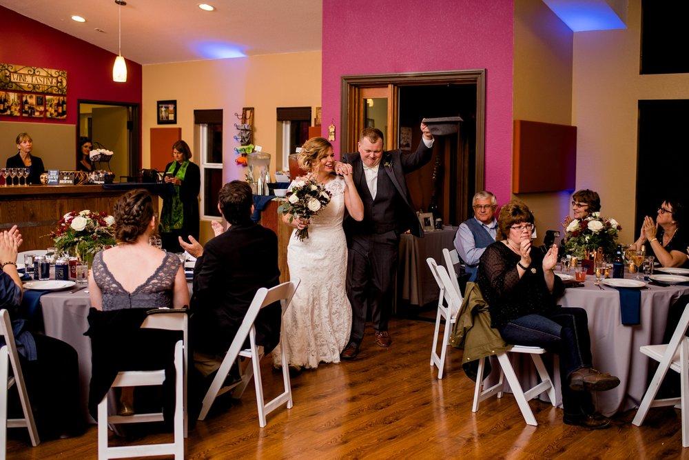 River Garden Winery Wedding_0044.jpg